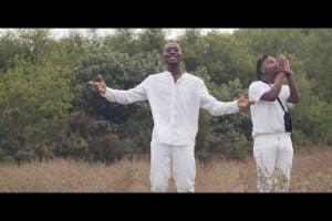 Tulenkey - Ghetto Boy feat. Kelvyn Boy & Medikal VIdeo